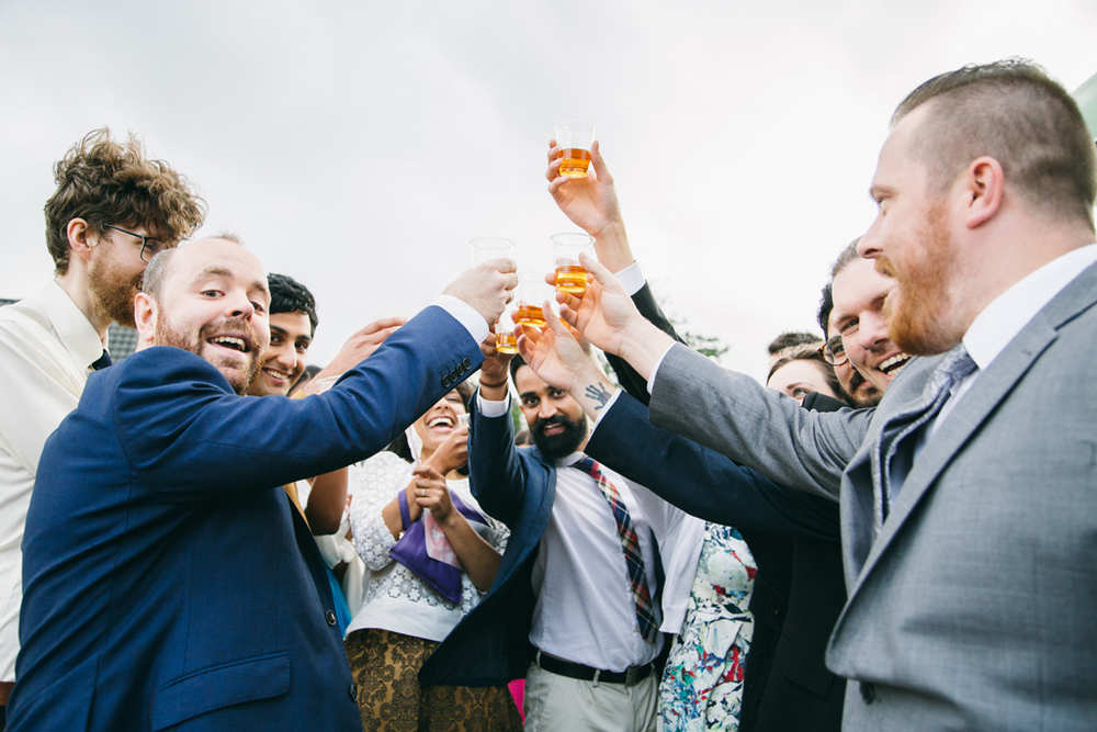 alternative and natural wedding photographer in scotland and on skye, sue-slique photography