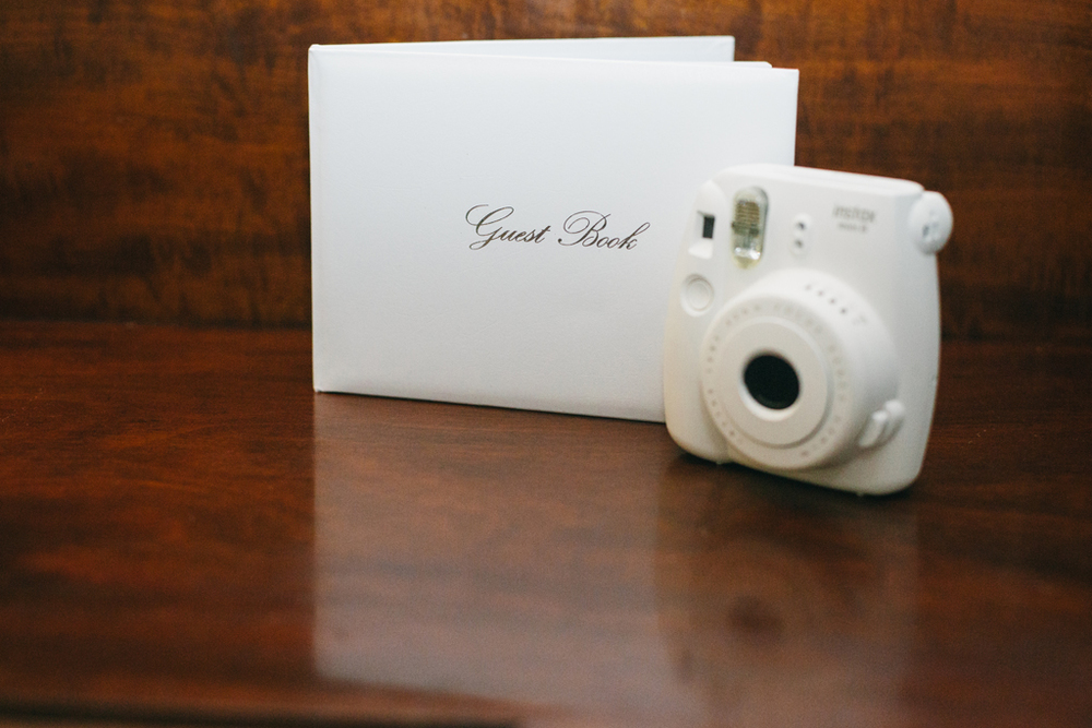 Skye & Highlands Wedding Photographer