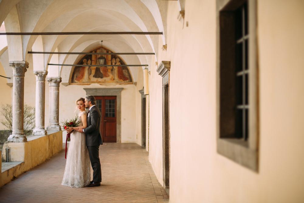 Brescia wedding photographer. русский фотограф в италии на озере комо