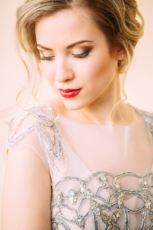 Brescia wedding photographer. русский фотограф в италии на озере кого, Bride's portrait in Italy, Brescia.