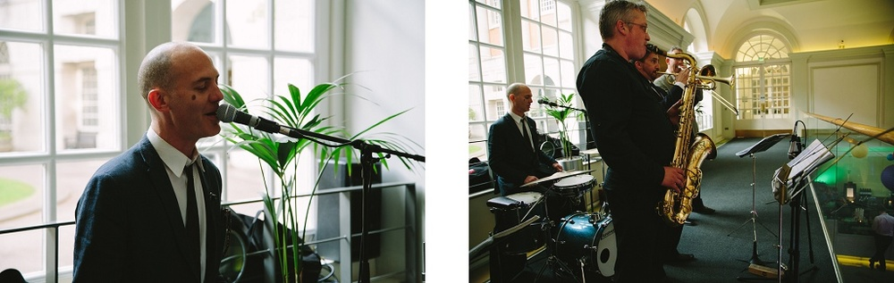 london alternative wedding photographer, русский фотограф в лондоне