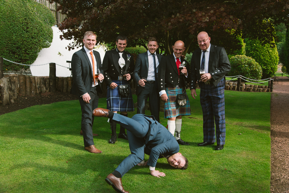 J31A5078_web_wedding photographer in ayrshire.jpg