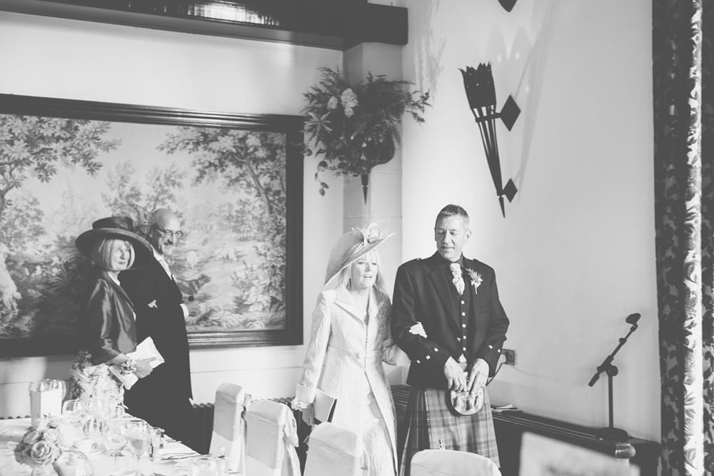 ayrshire wedding photographer. wedding photographer in ayrshire. wedding photographer in brig o' doon. русский свадебный фотограф в шотландии, в глазго, в эдинбурге