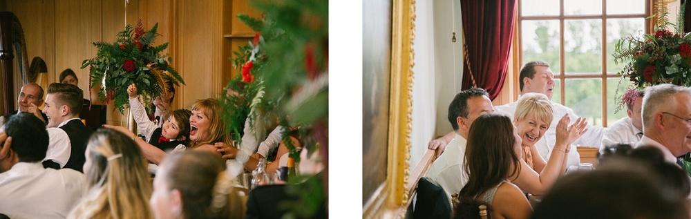 wedding photographer in ayrshire. ayrshire wedding photographer. wedding photographer in rowallan castle. русский свадебный фотограф в шотландии. свадьба в шотландии. свадьба в лондоне. русский свадебный фотограф в лондоне.