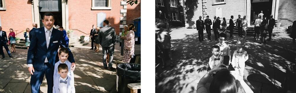 london wedding photographer, wedding photographer in brixton east 1871