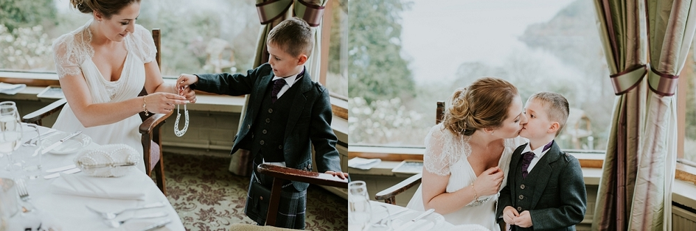 Glasgow wedding photographer, wedding photographer in glasgow, wedding photography scotland
