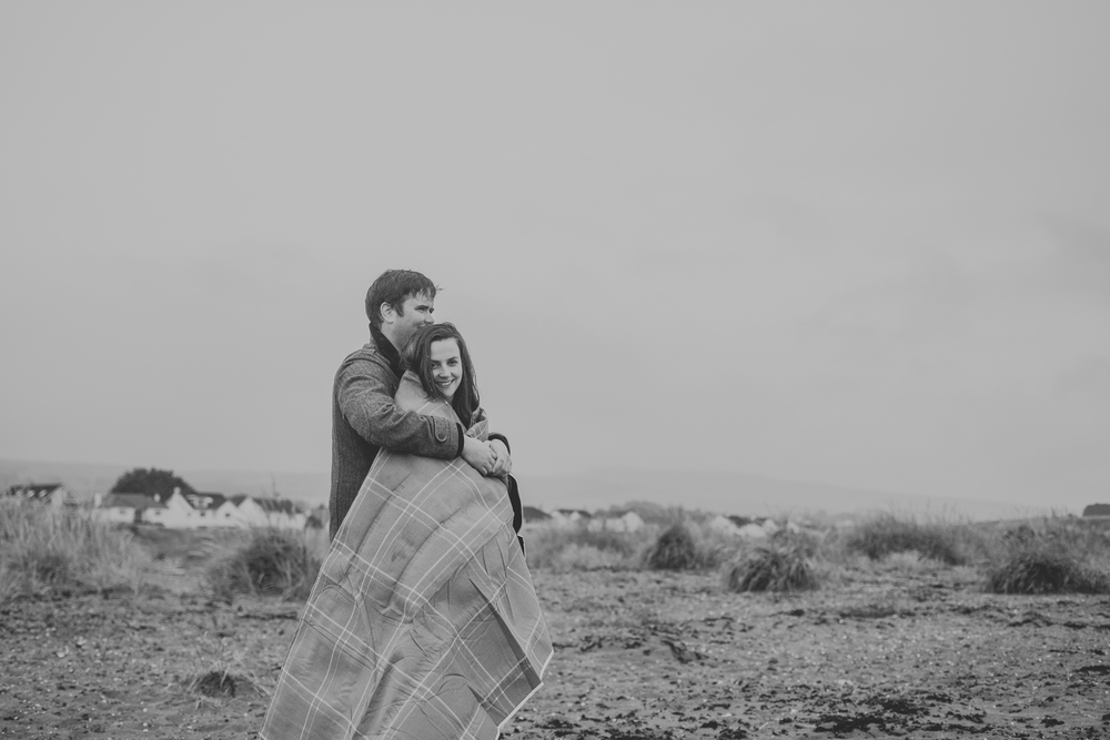 natural wedding photos glasgow, glasgow wedding photographer, alternative wedding photographer, the best ayrshire wedding photographer