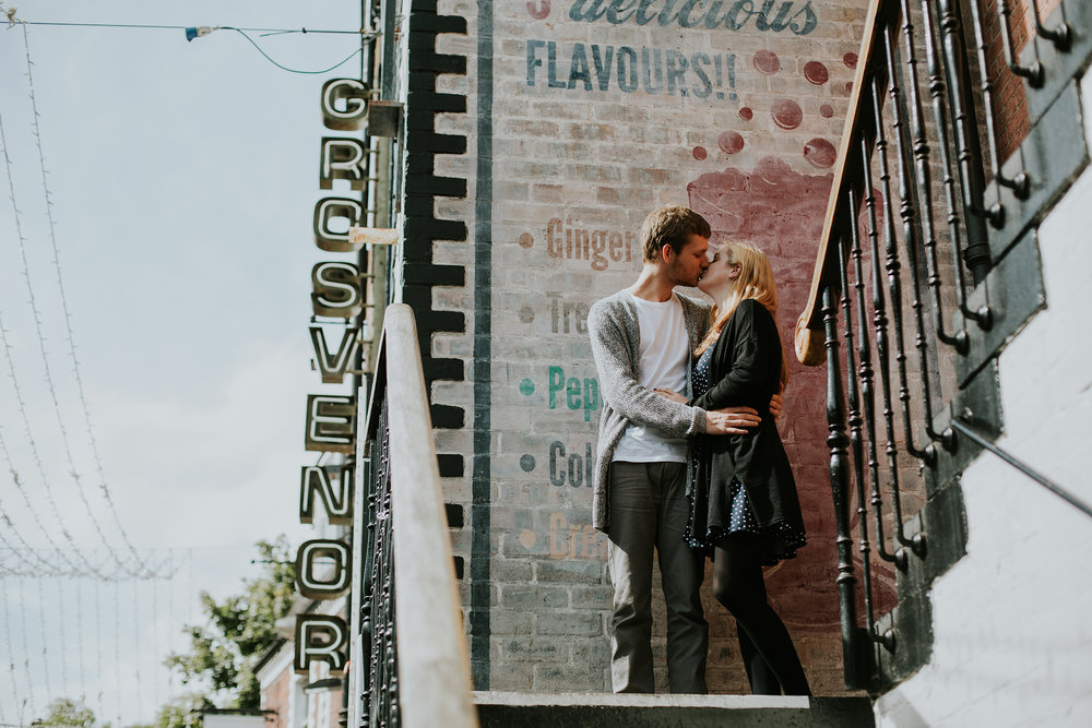 romantic_city_elopement_glasgow_edinburgh_wedding_photographer_05