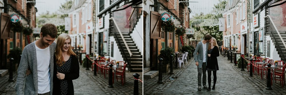 romantic_city_elopement_glasgow_edinburgh_wedding_photographer_11