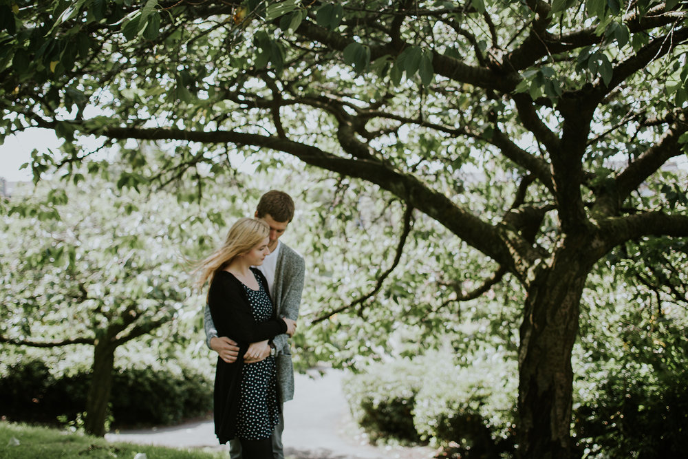 romantic_city_elopement_glasgow_edinburgh_wedding_photographer_35