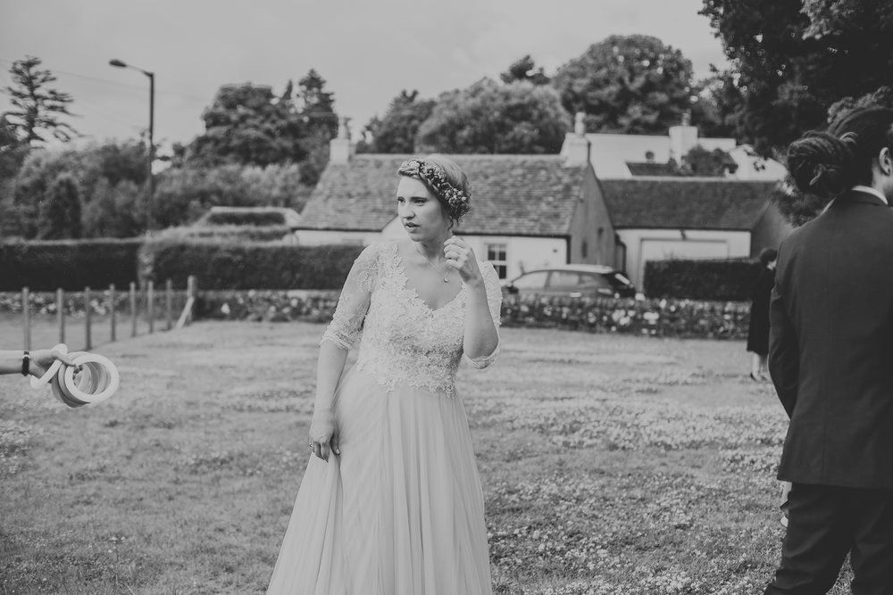 wedding photography scotland, natural wedding photos, killearn village hall, glasgow wedding photographer, alternative wedding photographer, artistic wedding photos