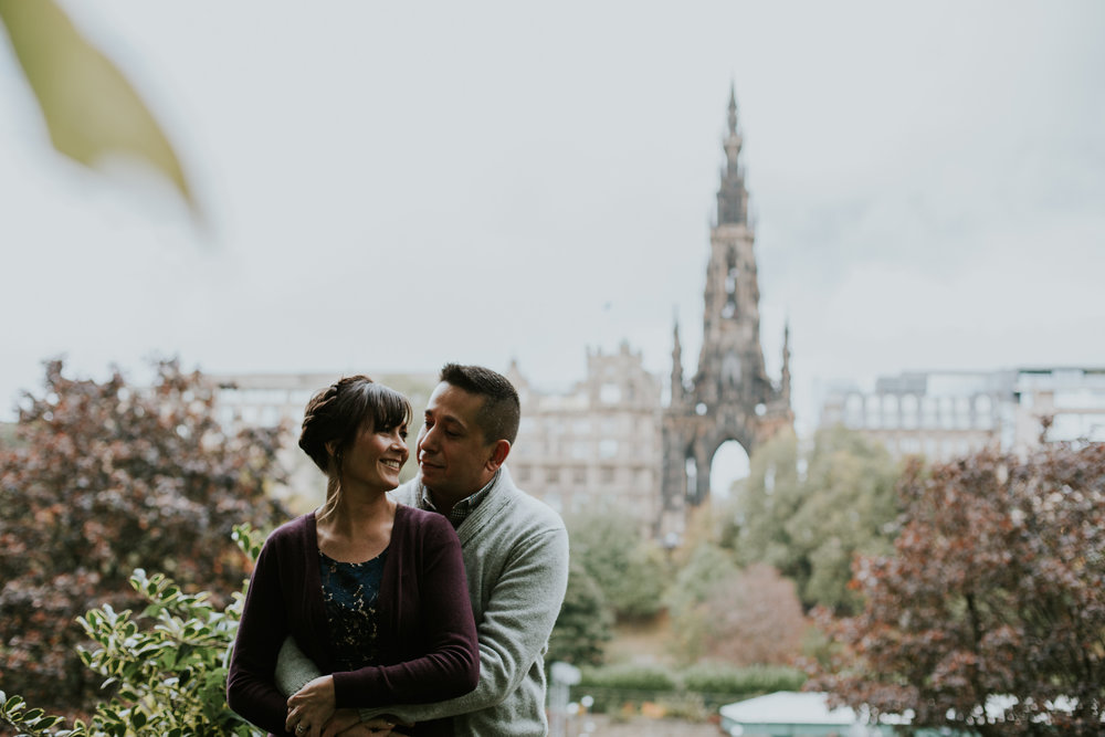 The best photographer in Edinburgh, Wedding photographer in Edinburgh, Vow renewal in Edinburgh, Arthur seats photographer in Edinburgh, Creative Edinburgh photographer, Natural photos wedding photographer in Edinburgh