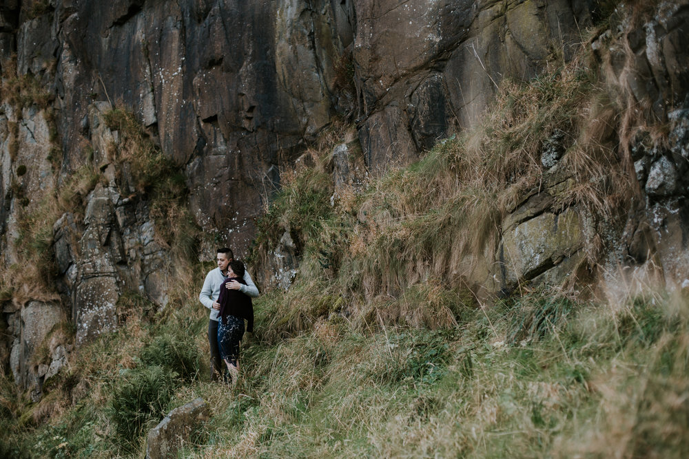 The best photographer in Edinburgh, Wedding photographer in Edinburgh, Vow renewal in Edinburgh, Arthur seats photographer in Edinburgh, Creative Edinburgh photographer, Natural photos wedding photographer in Edinburgh