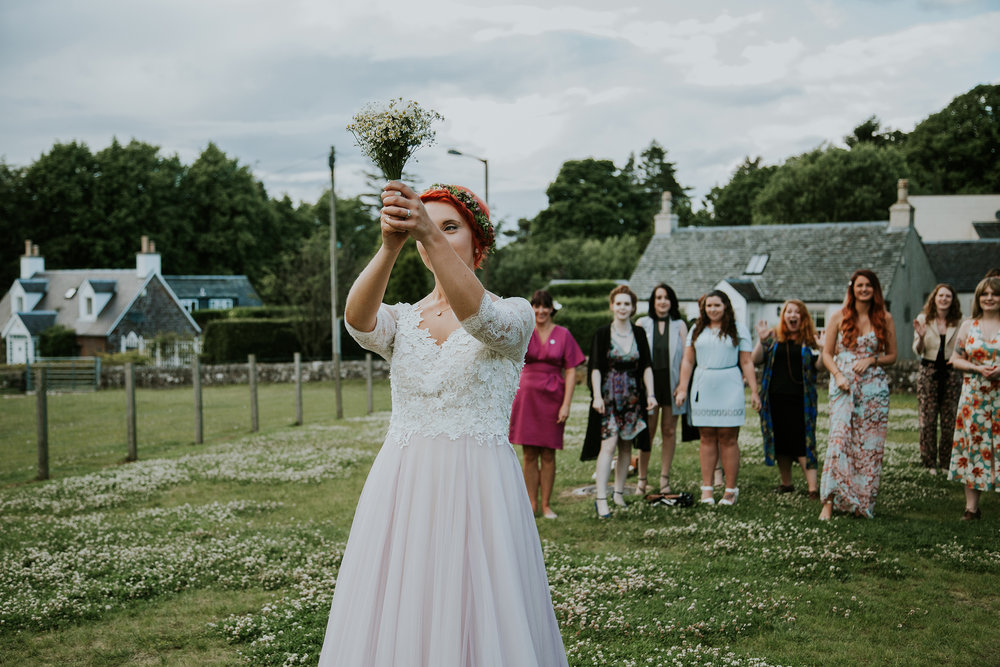 wedding photography scotland, natural wedding photos, killearn village hall, glasgow wedding photographer, alternative wedding photographer, artistic wedding photos, killearn wedding, three sisters wedding, loch lomond wedding