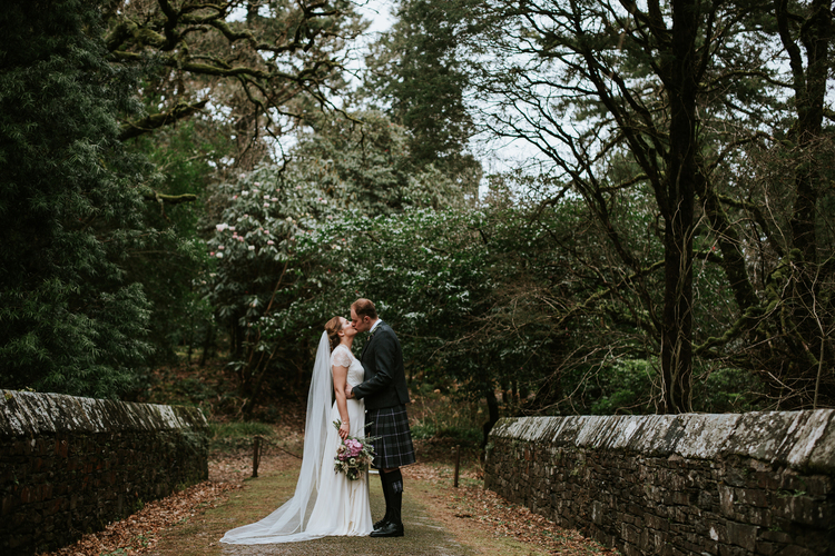 wedding photographer in stonefield castle, tarbert wedding photographer, argyll and bute wedding photographer, stonefield castle wedding