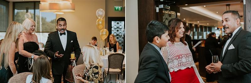 professional event photographer in Glasgow, Edinburgh, Scotland, the UK