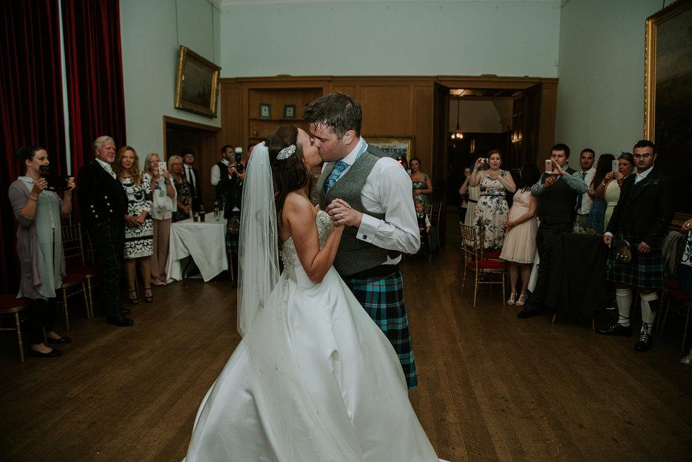 Rowallan Castle Wedding Photographer, Ayrshire the best wedding photographer, In the Name of Love Photography 2017