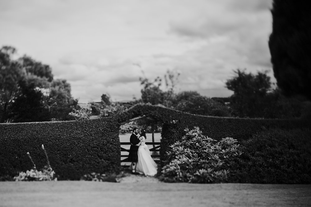 Dalduff Barn Wedding Photographer, In the Name of Love Photography 2017
