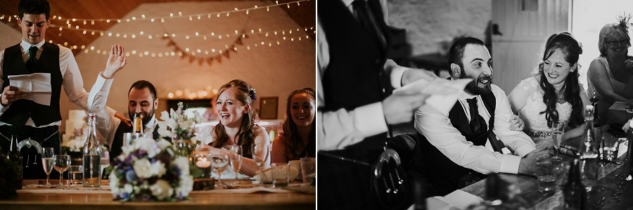 Glasgow Dalduff Farm Wedding Photographer, In the Name of Love Photography