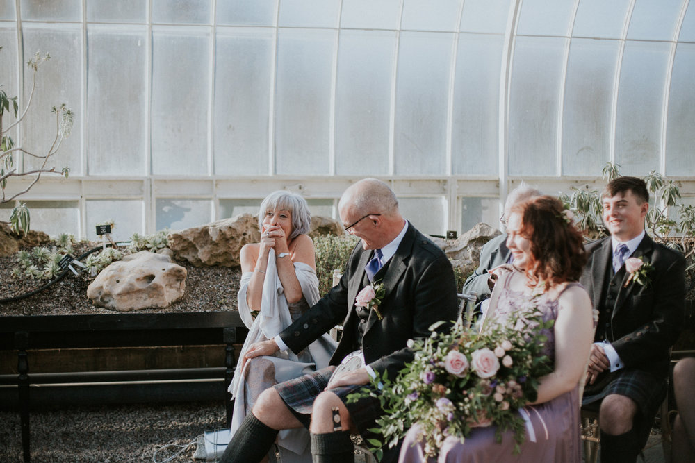 Glasgow wedding photographer prices