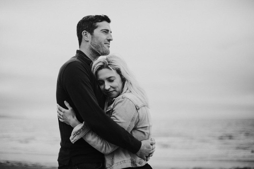 The best Scottish wedding photographer