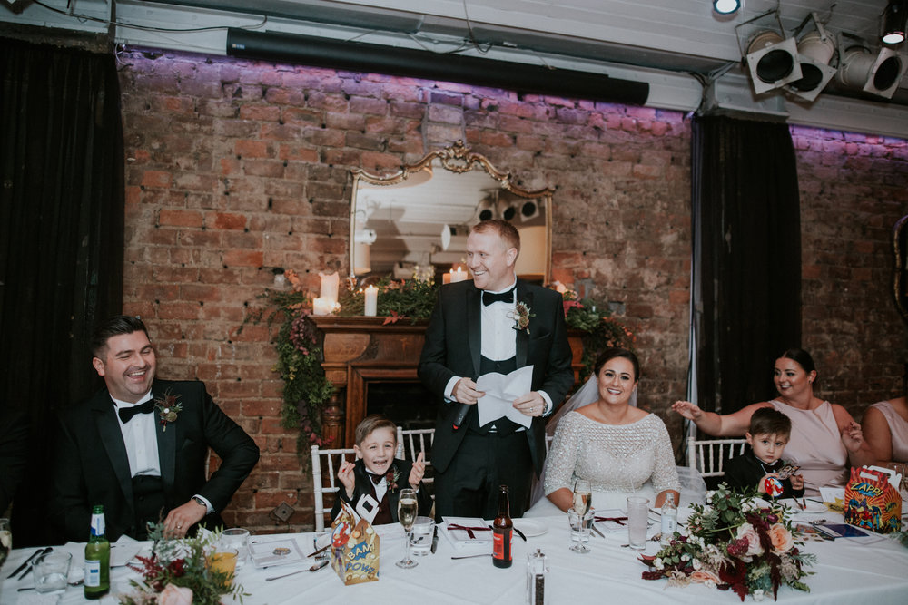 The best 29 Private members club wedding photographer Glasgow