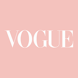 vogue SMALL.png