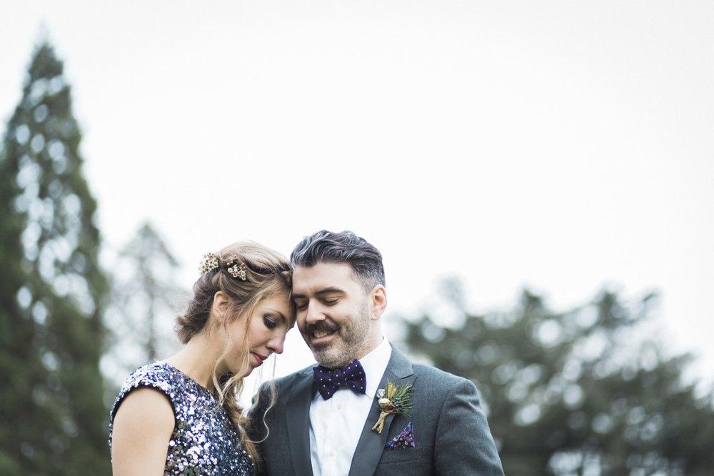 east-lothian-wedding-photographer007.jpg