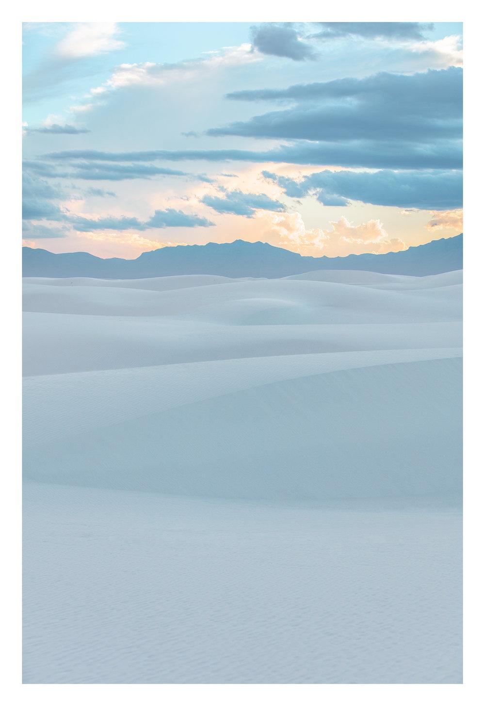 whitesands-00079.jpg