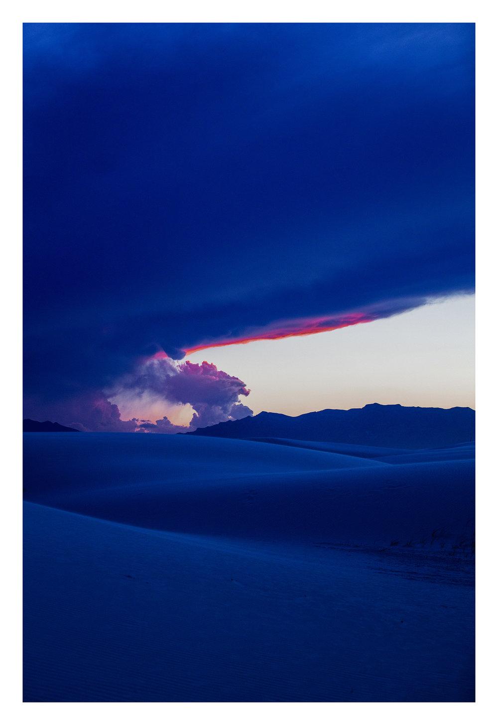 whitesands-00095.jpg