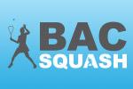 bac_squash_box.jpg