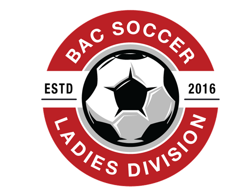 BAC Soccer.png
