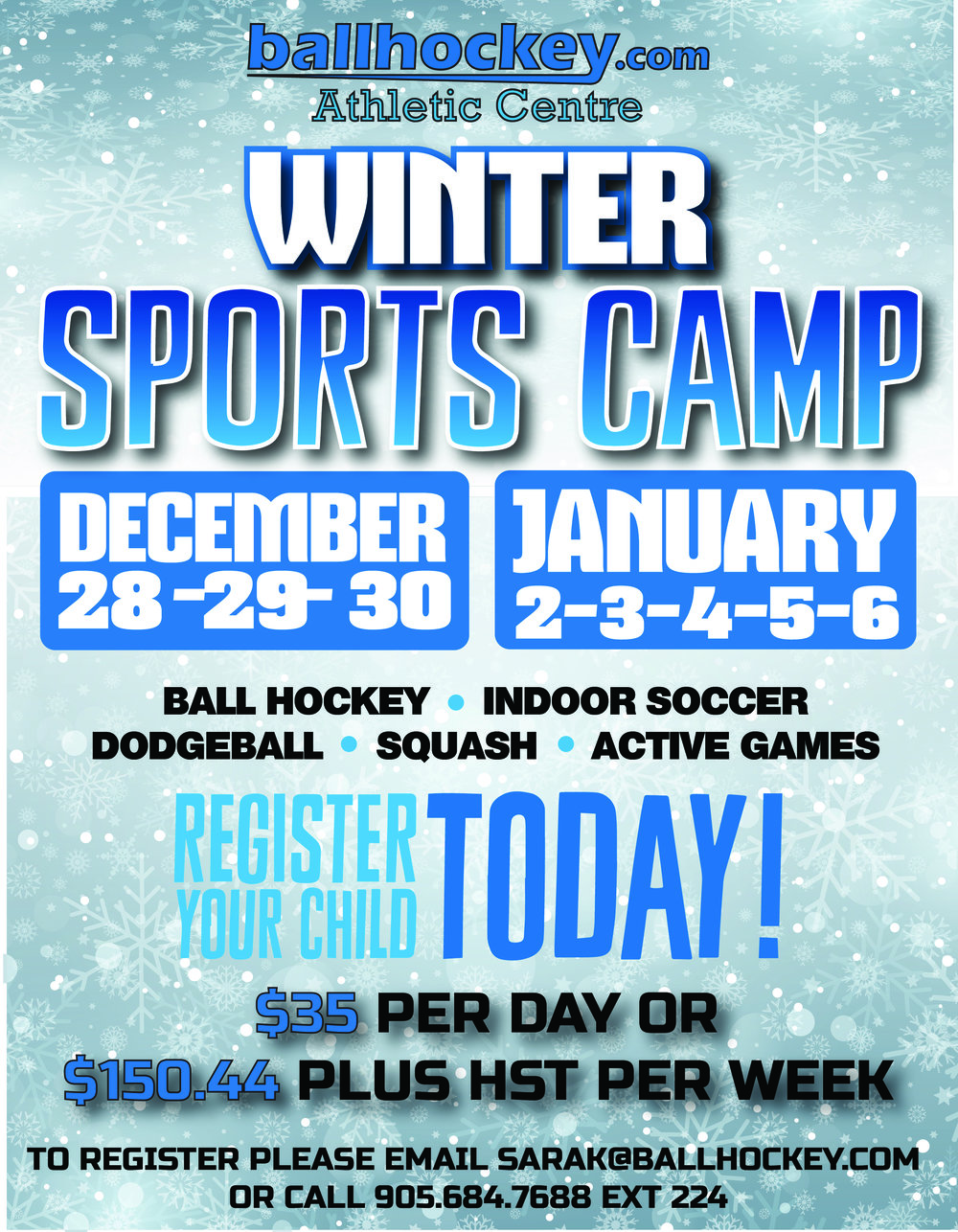 WINTER SPORTS CAMP (1).jpg