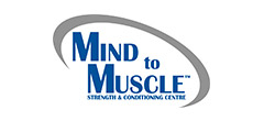 mind_to_muscle_ad_240.jpg