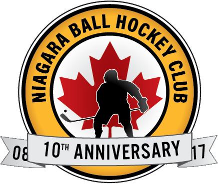 nbhc_10th_anniversary_logo.png