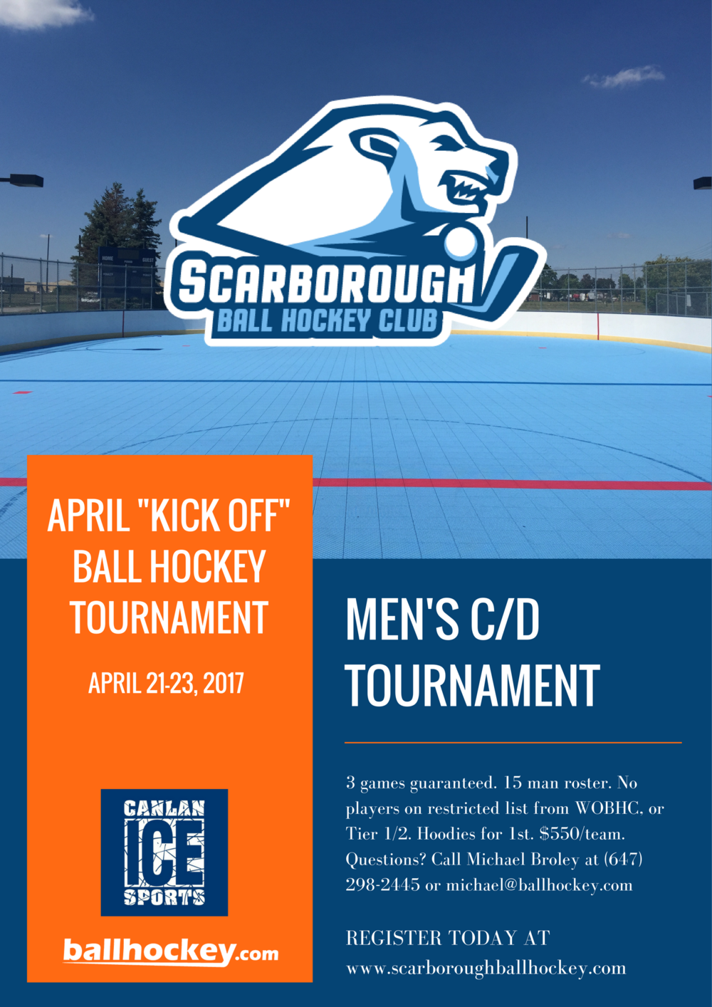 SCARBOROUGH C%2FD TOURNAMENT.png