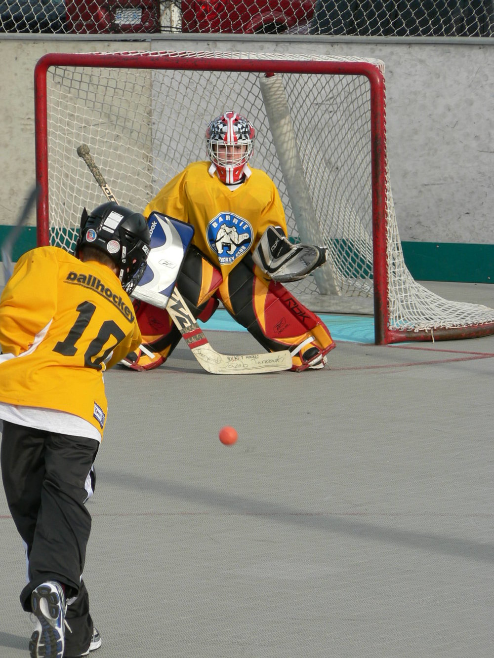Ben and Ethan first hockey 34.JPG