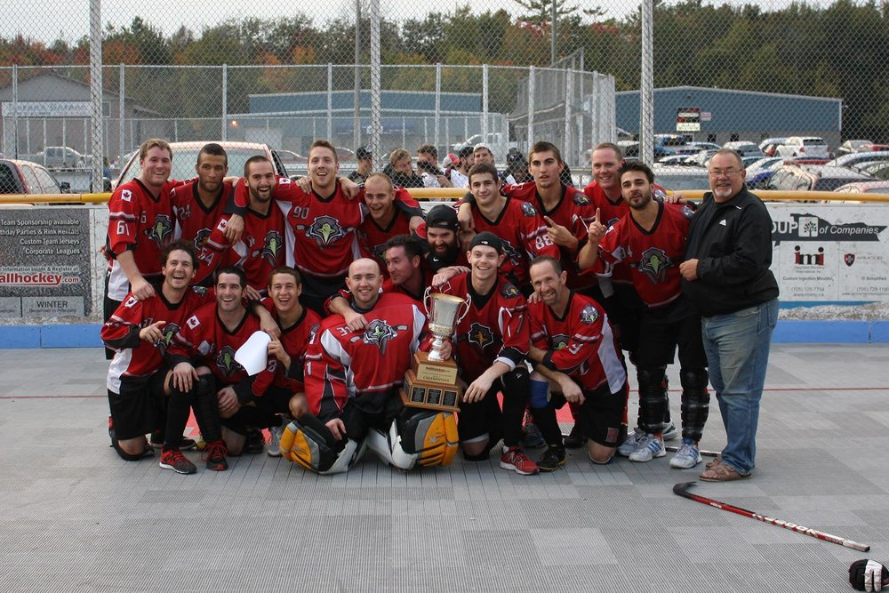 2013 Mens A Niagara Rebels.jpg