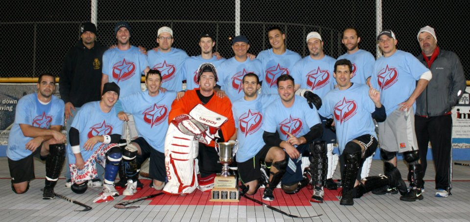 2012 Mens A Leominster Red Star.jpg