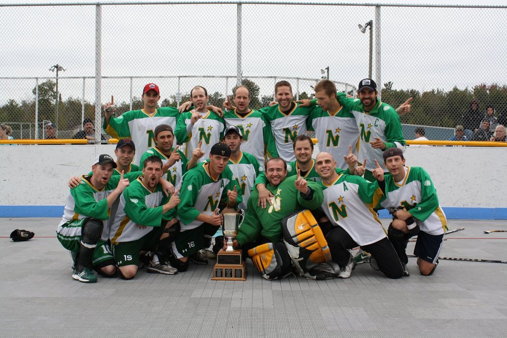 2010 Mens A St Catharines Stars.jpg