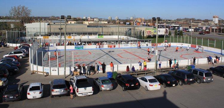 barrie ball hockey club.jpg