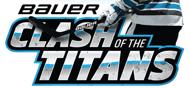 The Clash of the Titans Tournament features the top 16 teams in North America competing for a $16 000 cash prize pool.