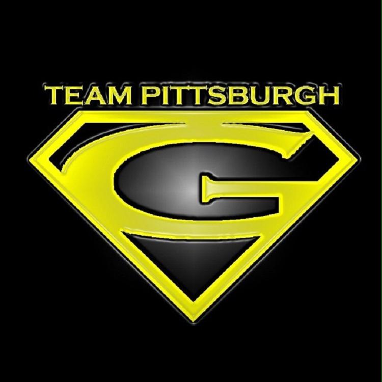 Pittsburgh Gods.jpg