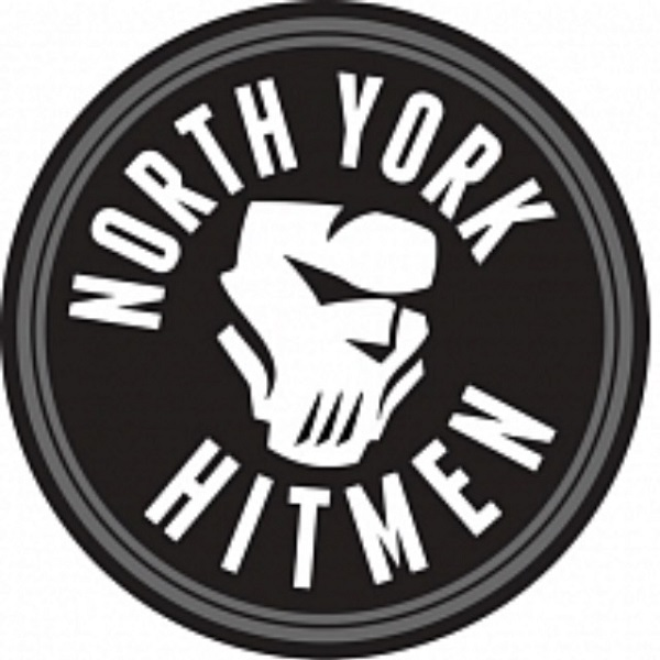 North York Hitmen.jpg
