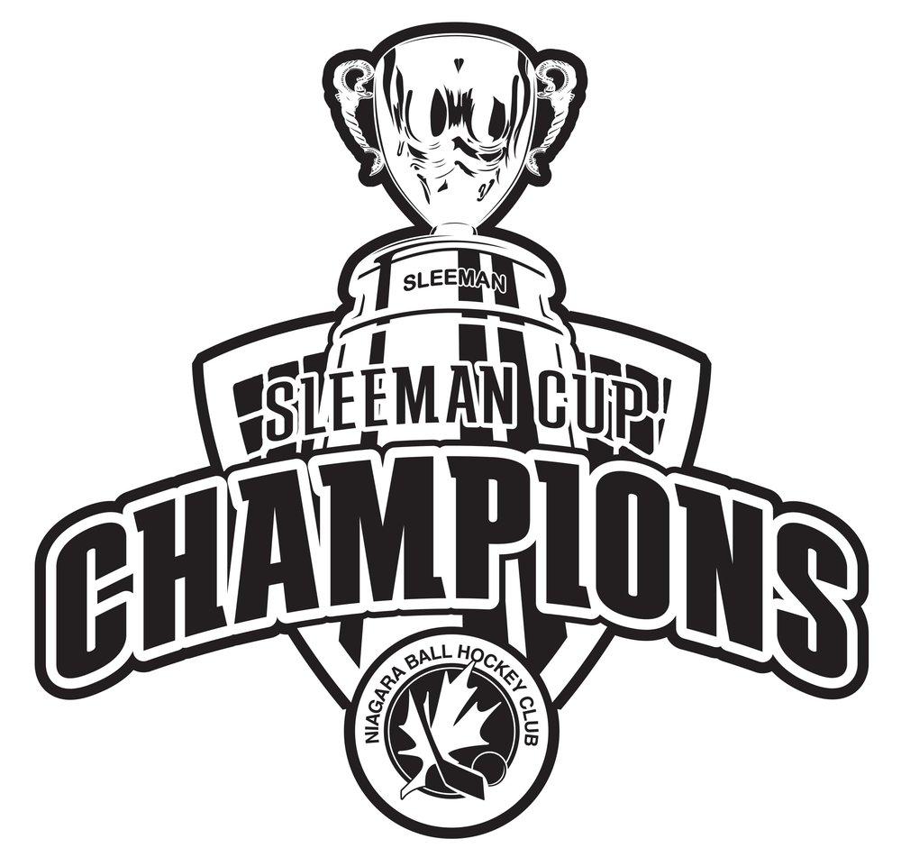 sleeman cup logo.jpg