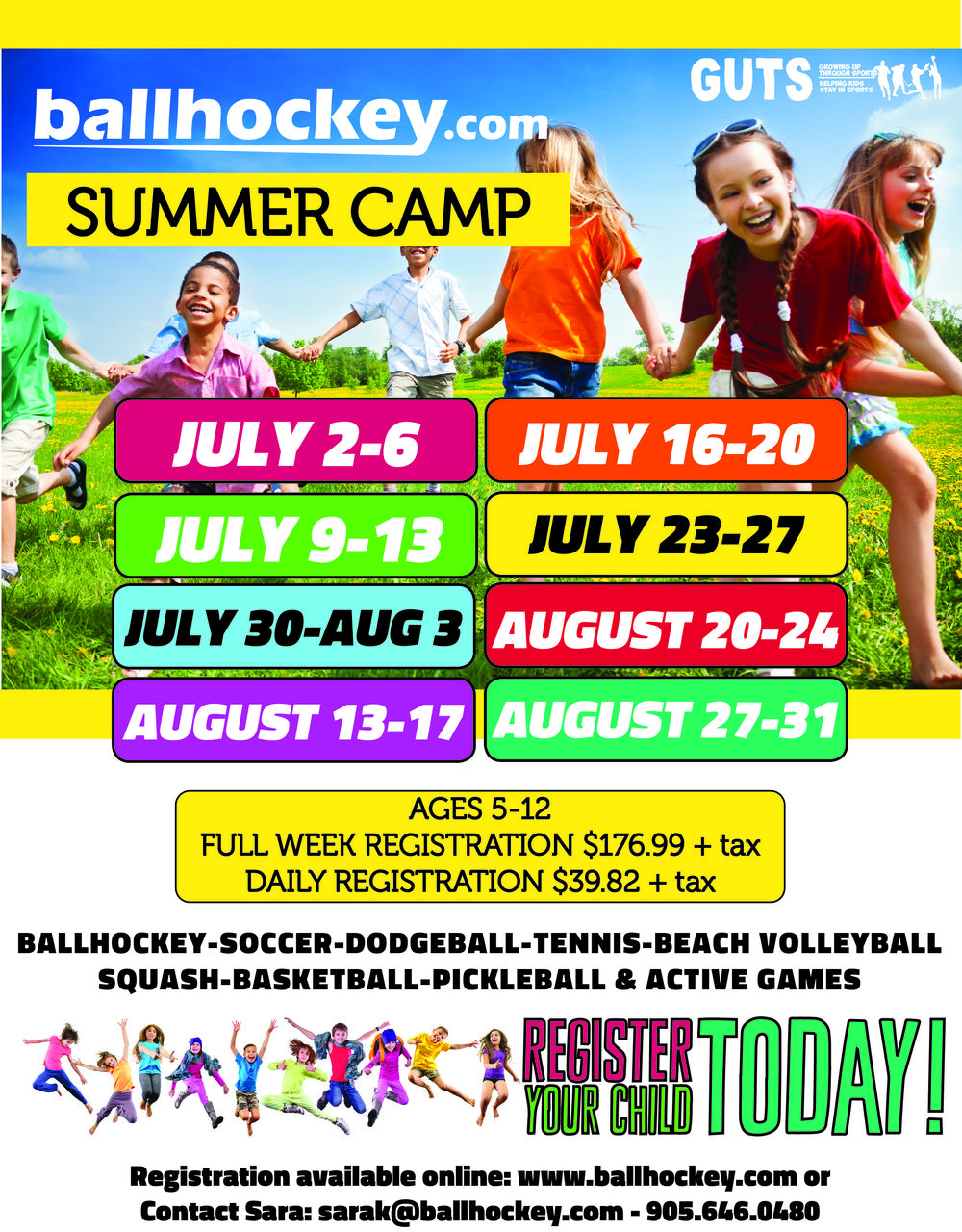 SUMMER CAMP 2018-2 (1).jpg