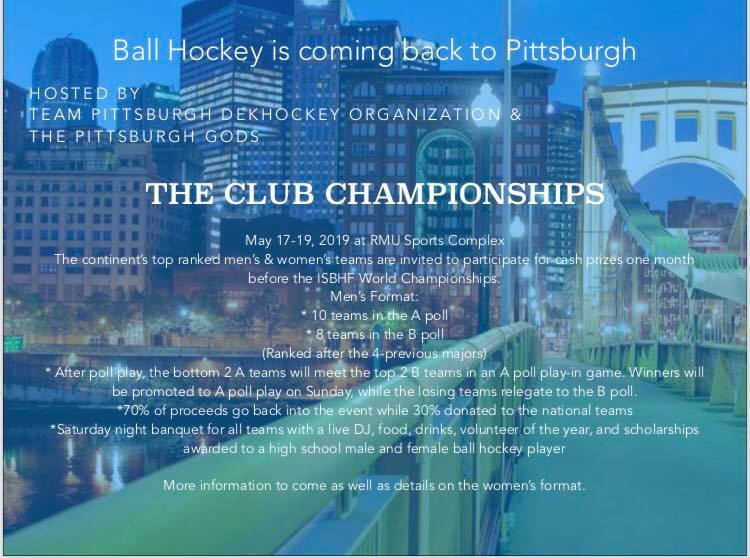 club championships.jpg