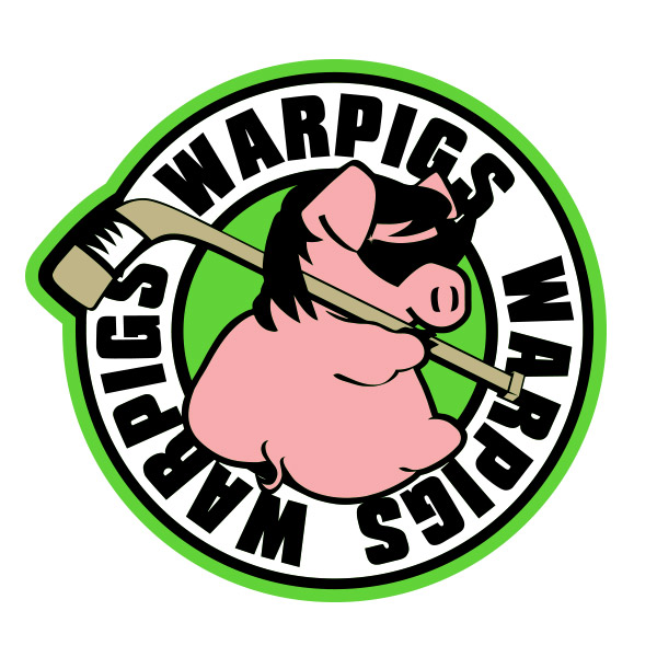 Niagara_War_Pigs.jpg
