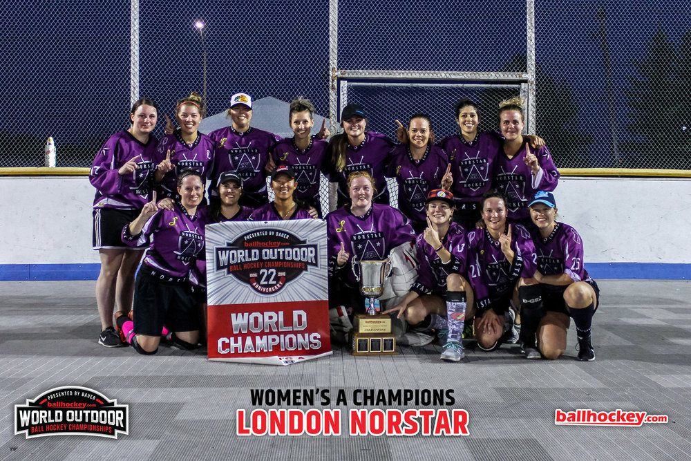 WOBHC_2018_Womens_A_Champs.jpg