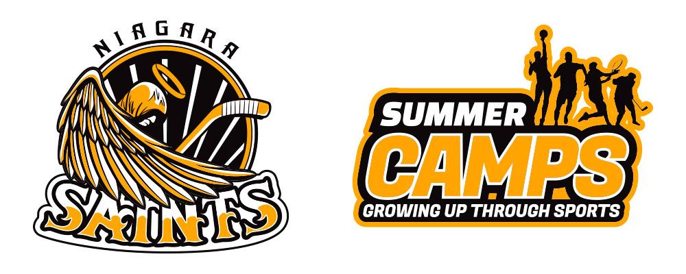Niagara_Saints_Summer_Camp_Logo.jpg